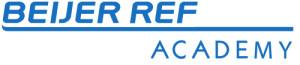 Beijer ref academy