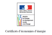 certificats economies d'énergie