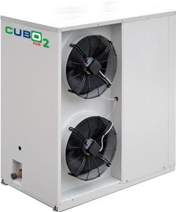 IMG_BISF_CUBO2plus-2fans_A