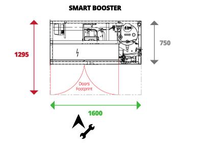 smartbooster