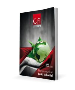 GFI_Catalogue_2020_3D